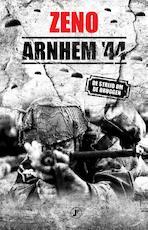 Arnhem - Zeno (ISBN 9789089750969)
