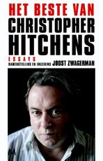 Beste van Christopher Hitchens