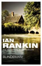 Blindeman - Ian Rankin (ISBN 9789024545797)