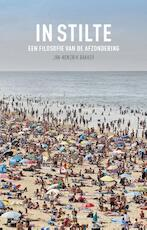 In stilte - Jan-Hendrik Bakker (ISBN 9789045028903)