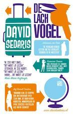 De lachvogel - David Sedaris (ISBN 9789048816842)