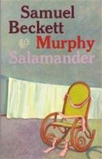 Murphy - Samuel Beckett, F. C. Kuipers (ISBN 9789021494500)