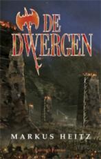 Dwergen / 1 De dwergen