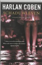 Schaduwleven - Harlan Coben (ISBN 9789022551684)