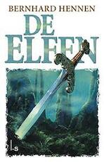 De elfen - Bernhard Hennen (ISBN 9789024564057)