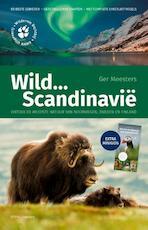 Wild ... Scandinavie