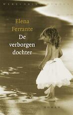 De verborgen dochter - Elena Ferrante (ISBN 9789028422476)