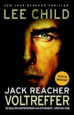 Jack Reacher - Lee Child (ISBN 9789024558971)
