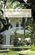 Reisgids Indonesië - Hans L.P. van den Akker, Hans van den Akker, Alfred Birney, Ferry Bounin, Paulien van de Geest (ISBN 9789075437416)