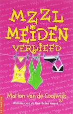 MZZLmeiden verliefd - Marion van de Coolwijk (ISBN 9789026111532)