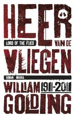 Heer van de Vliegen - William Golding (ISBN 9789045802329)