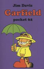 Pocket 62 - Jim Davis (ISBN 9789046114827)