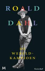 De wereldkampioen - Roald Dahl