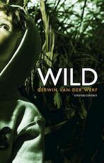 Wild - Gerwin van der Werf (ISBN 9789025437671)