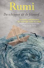De schipper en de filosoof - Rumi (ISBN 9789401300490)