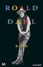 Klem - Roald Dahl