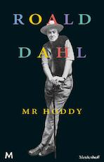 Mr Hoddy - Roald Dahl (ISBN 9789460238376)