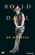De hospita - Roald Dahl