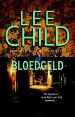 Bloedgeld - Lee Child (ISBN 9789024540952)