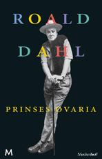 Prinses Ovaria - Roald Dahl
