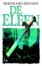 De Elfen - Bernhard Hennen (ISBN 9789024557028)