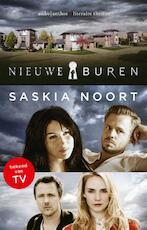 Nieuwe buren - Saskia Noort (ISBN 9789041421241)