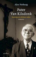 Pater Van Kilsdonk - Alex Verburg