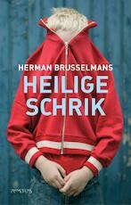 Heilige schrik - Herman Brusselmans