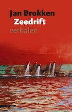 Zeedrift - Jan Brokken