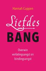 Liefdesbang - Hannah Cuppen (ISBN 9789020210712)