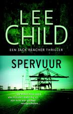 Spervuur - Lee Child (ISBN 9789024540754)