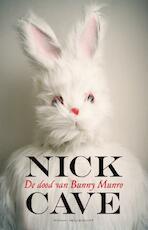 De dood van Bunny Munro
