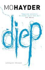 Diep - Mo Hayder (ISBN 9789024533046)