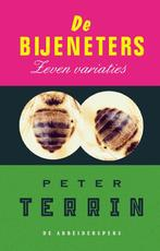Bijeneters - Peter Terrin