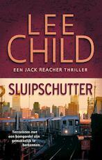 De sluipschutter - Lee Child (ISBN 9789024541270)