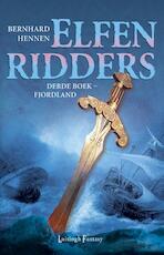 Fjordland - Bernhard Hennen (ISBN 9789024557530)