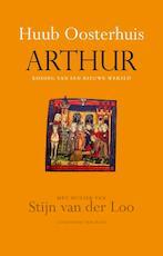 Arthur - Huub Oosterhuis (ISBN 9789025903343)