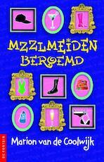 Beroemd - Marion van de Coolwijk (ISBN 9789026135149)
