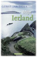 Mijn Ierland - Gerrit Jan Zwier (ISBN 9789045018188)