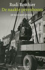 De naakte perenboom - Rudie Rotthier (ISBN 9789045025544)