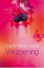 Verzoening - Thich Nhat Hanh (ISBN 9789045313665)