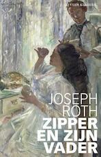 Zipper en zijn vader - Joseph Roth (ISBN 9789045020891)