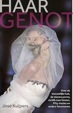 Haar genot - Jose Kuijpers (ISBN 9789088030437)