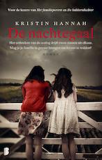 De nachtegaal - Kristin Hannah (ISBN 9789402303766)