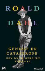 Genesis en catastrofe - Roald Dahl
