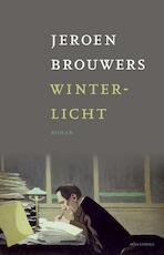 Winterlicht - Jeroen Brouwers