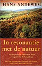 In resonantie met de natuur - Hans Andeweg (ISBN 9789021532486)