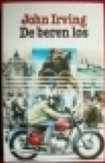 De beren los - John Irving, C.A.G. van den Broek (ISBN 9789026952487)
