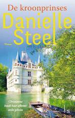 De kroonprinses - Danielle Steel (ISBN 9789021016443)