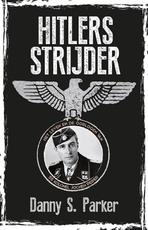 Hitlers strijder